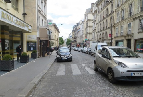 218-220-faubourg-st-honore-situation