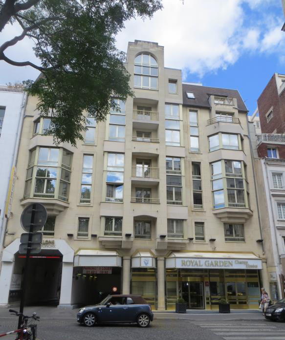 220-faubourg-st-honore